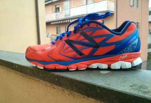 V4 1080 New Balance Bankoffuel it 5FqFXwE